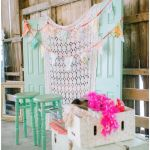 Vintage Barn Wedding Decorations Wedding Lover