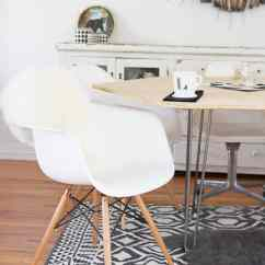 Distressed Kitchen Table Ikea Cabinets Cost Estimate Diy Any Of These 15 Small Dining Room Tables For Your Home