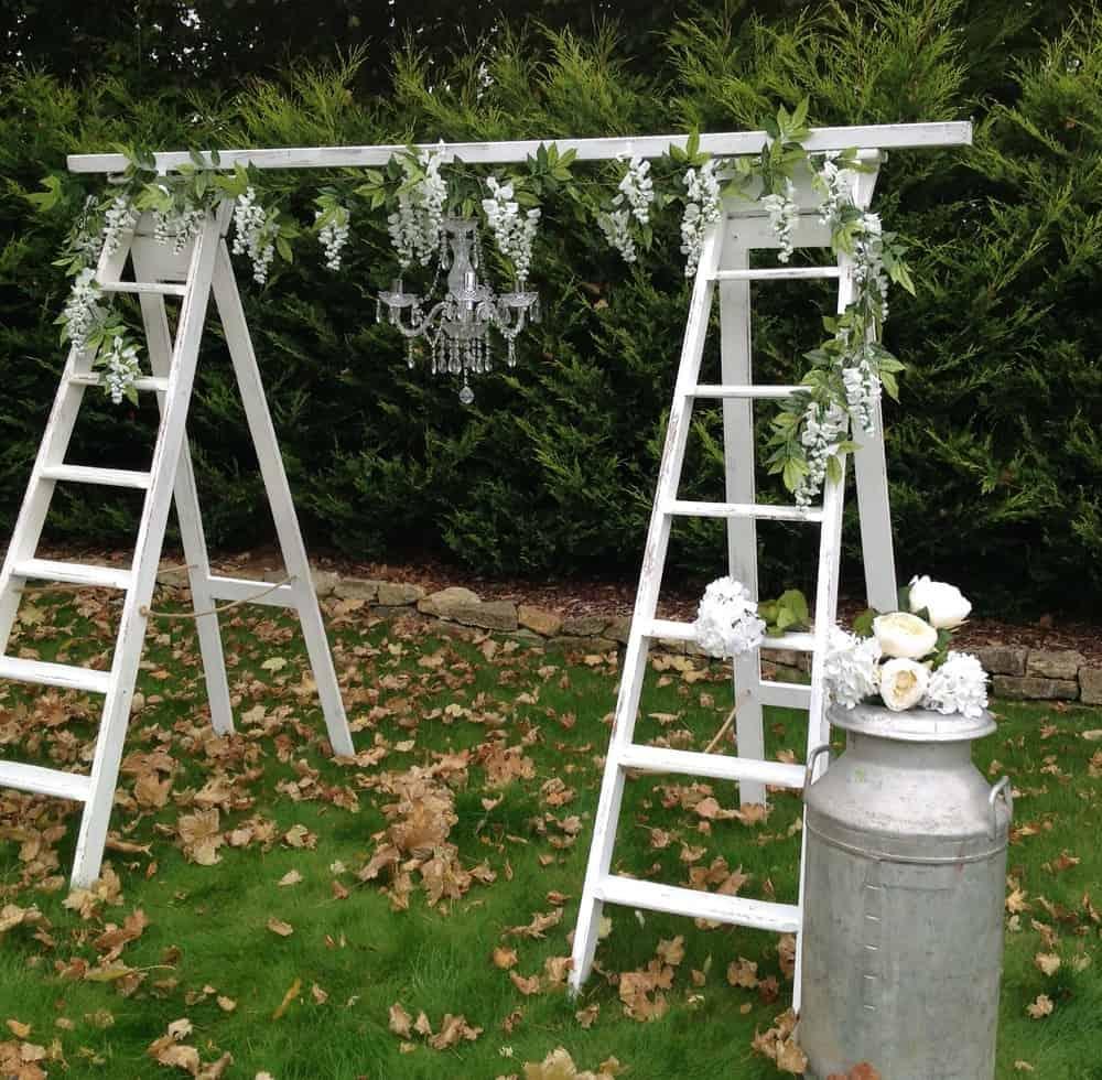 Fall Wedding Decorations Sale