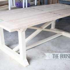 Diy Kitchen Tables Portable Cabinet Any Of These 15 Small Dining Room For Your Home Natural Wood Table
