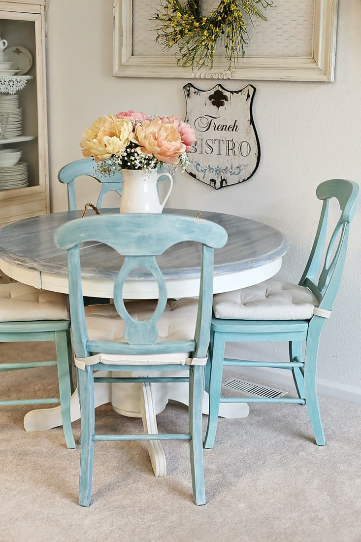small kitchen table and chairs remodel kansas city diy any of these 15 dining room tables for your home