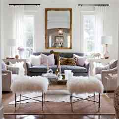 Fun Living Room Ideas Grey Pinterest 15 Different Ways To Decorate Your Home With Faux Fur