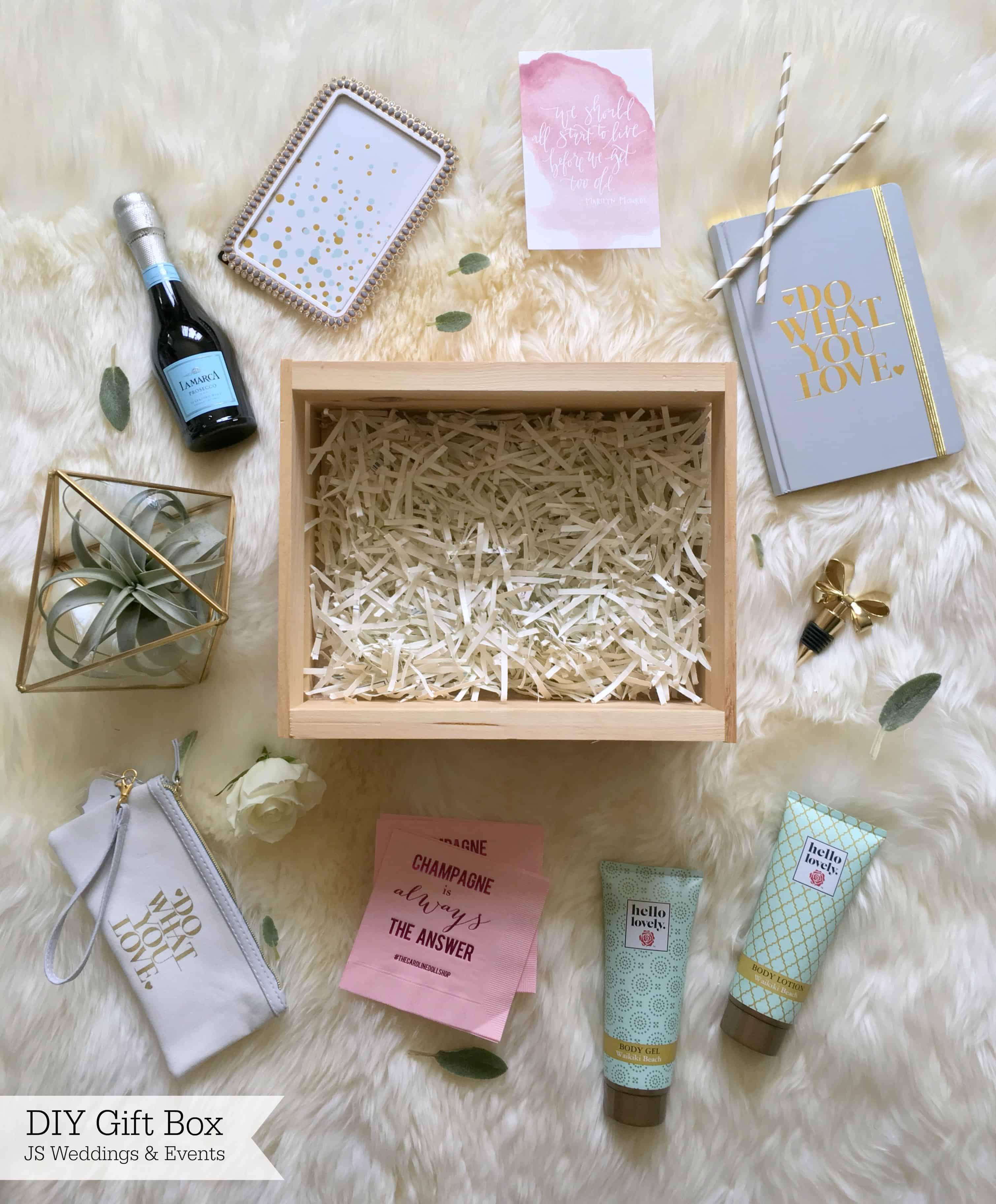 Box Decoration Ideas : decoration, ideas, Lovely, Homemade, Boxes