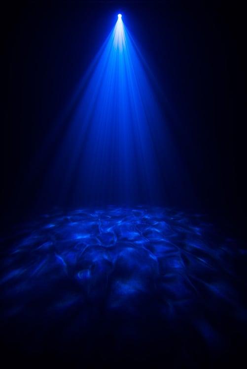 Chauvet DJ AbyssUSB LED Water Effect Light  DJ City