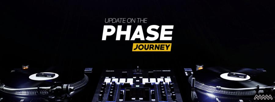 MWM Phase wireless DVS delayed (3)