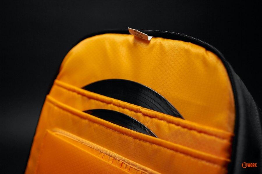 Orbit Concepts Jetpack Slim DJ day bag (4)