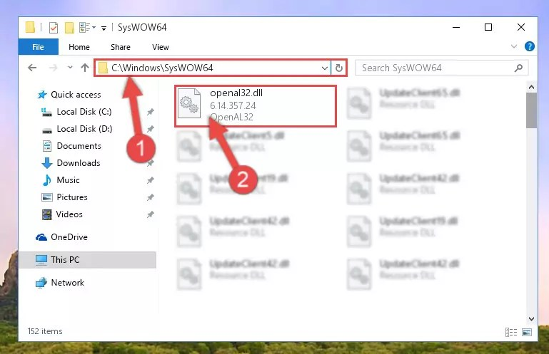 pasting-the-openal32-dll-library-into-the-windows-syswow64-directory.jpg