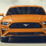 2020 Ford Mustang For Sale 2020 Ford Mustang Near Me Warner Robins