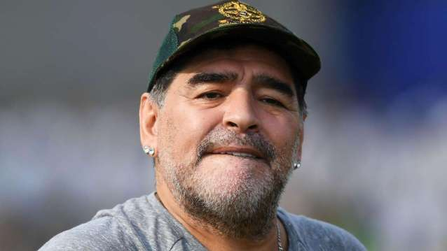 Image result for pic of maradona
