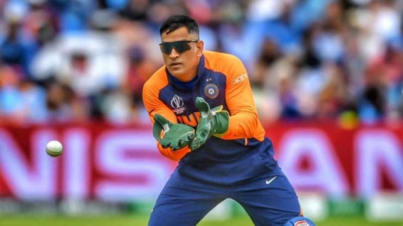 Why MS Dhoni dropped from annual BCCI contracts? Here is cricket board's  clarification on decision
