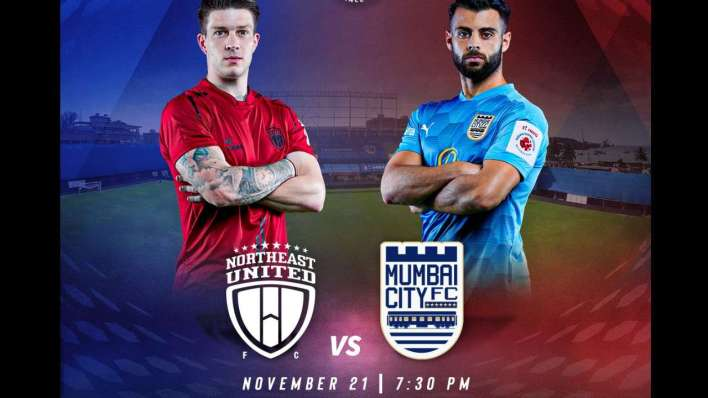 938858 northeast united vs mumbai city