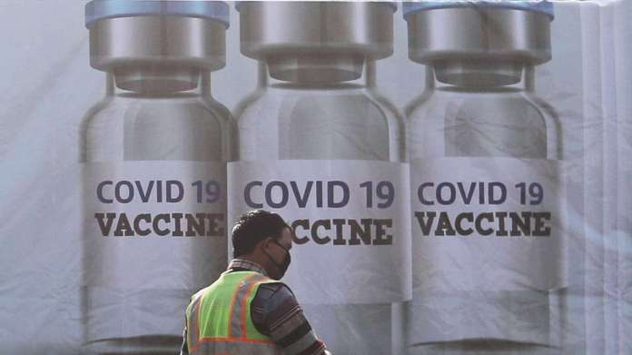 After 'Covishield', SEC nod for Bharat Biotech's 'Covaxin' for emergency use