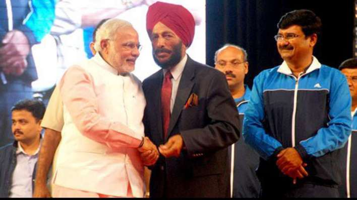 Milkha Singh, former Asian Games Gold medalist, dies of COVID-19, PM Modi expresses grief