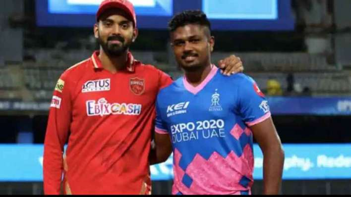 IPL 2021 Punjab Kings vs Rajasthan Royals Live Streaming: When and where to watch, TV timings and other details