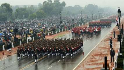 949936 republic day