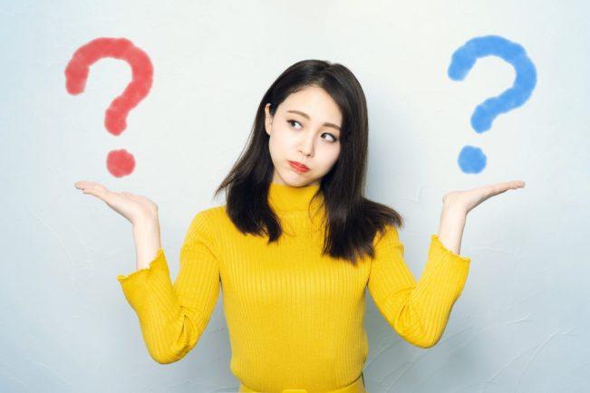 聞く」と「聴く」の違いは?|それぞれの意味・使い方・使い分け、類語や英語表現も解説 – マナラボ