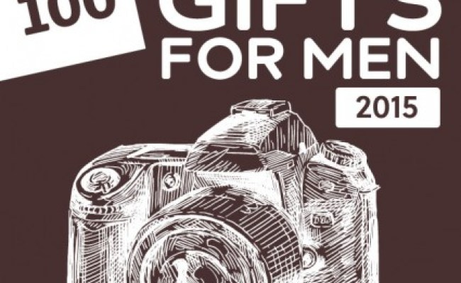 100 Most Unique Christmas Gifts Of 2015 For Men Dodo Burd