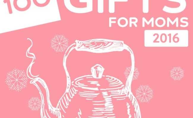 100 Best Christmas Gifts For Moms Of 2013 Dodo Burd
