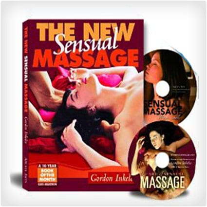 Sensual Massage Super Package