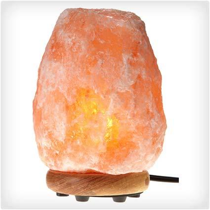 Air-Purifying-Himalayan-Salt-Lamp