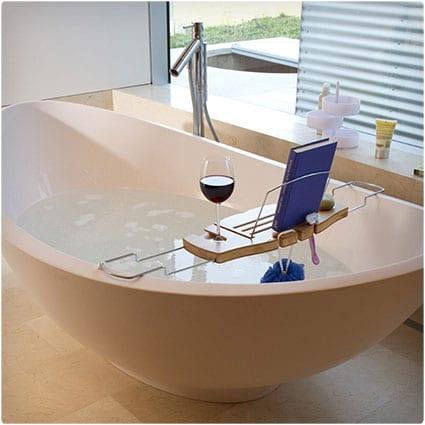 Bamboo-Bath-Caddy