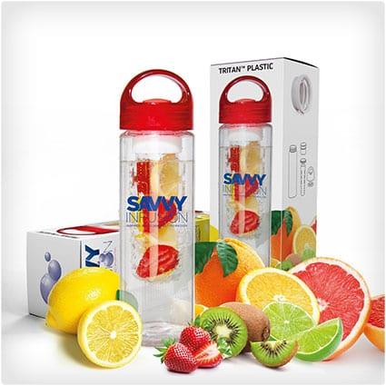 Fruit-Infuser-Water-Bottle