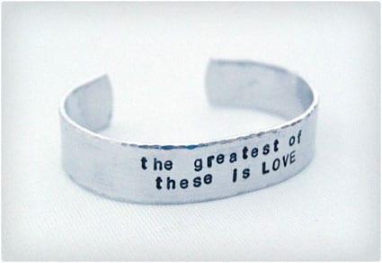 Hand-Stamped-Cuff-Bracelet