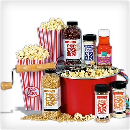 Popcorn-Lovers-Gift-Set