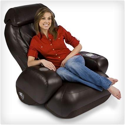 Space-Saving-Massage-Chair