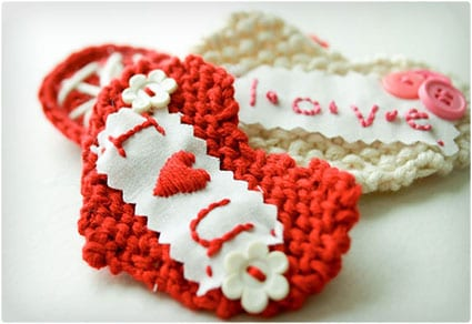 Sweetheart-Knit-Valentine-DIY