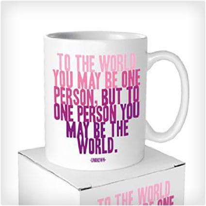 To-the-World-Mug