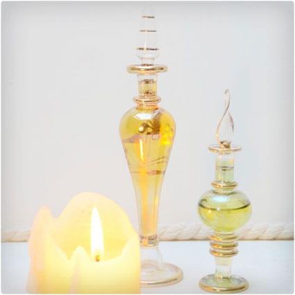 Valentine's-Day-Massage-Oil