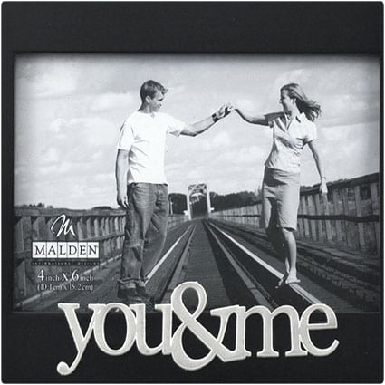 You-&-Me-Picture-Frame