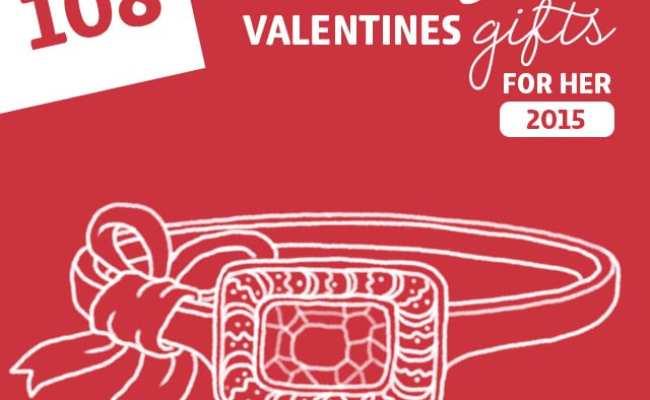Unique Valentines Gift Ideas Dodo Burd