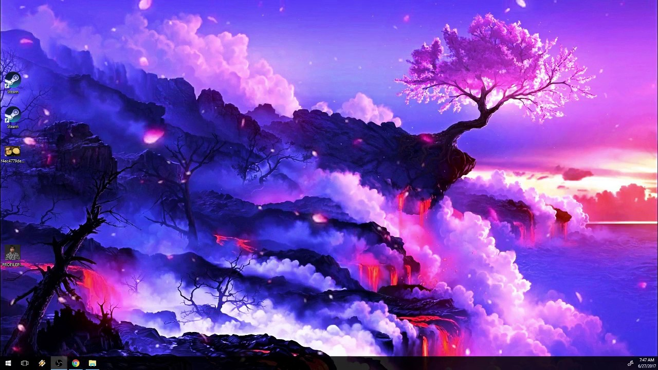 Sakura Falling Live Wallpaper Apk Sakura Wallpapers 24 Images Dodowallpaper
