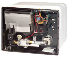Image Result For What Gallon Water Heater Do I Need