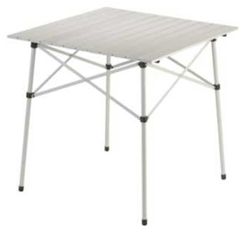 4 Of The Best Outdoor Camping Tables To Keep In Your RV