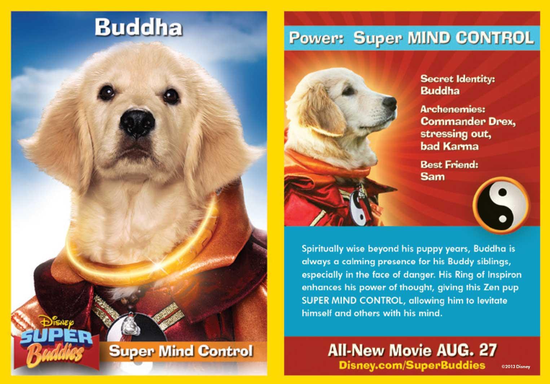 Free Disney Super Buddies Printables Skgaleana