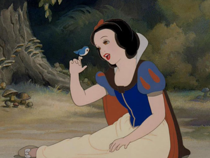 signs_princess_snow_white_2