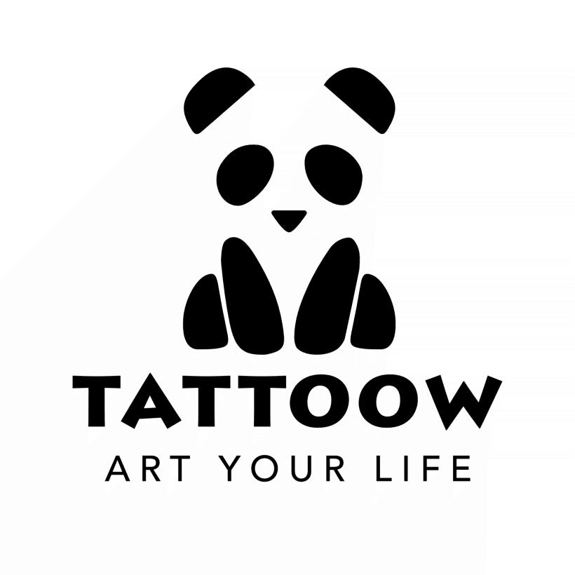 Tatuajes Temporales Con Aspecto Real Que Duran 2 Semanas Tattoow