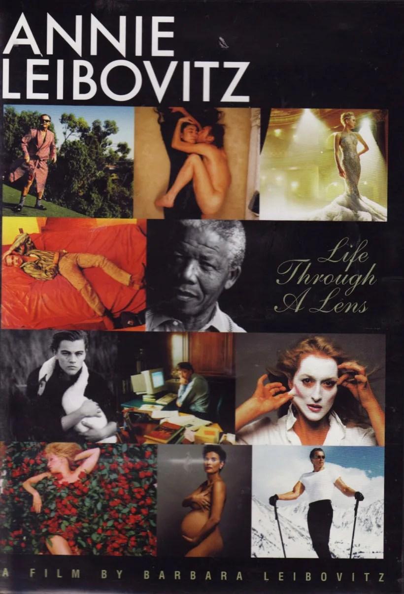 10 películas imprescindibles para amantes de la fotografía 18