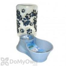 lixit l 100 dog faucet waterer