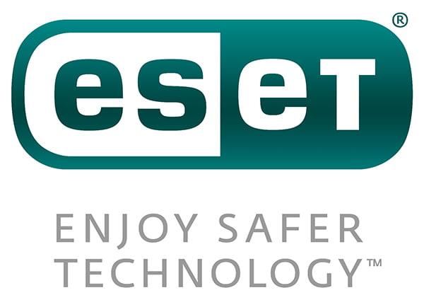 Eset-Online Erişimde Ultra Güvenlik Dönemi