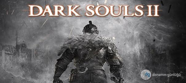 dark_souls_2
