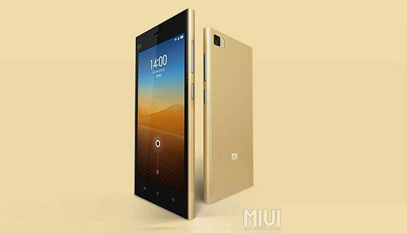 Xiaomi-MI-3-10-Milyon-Satis-Yapti