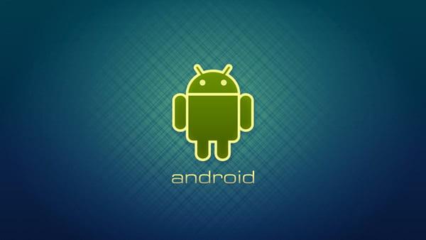 Android Liderligi Birakmiyor!