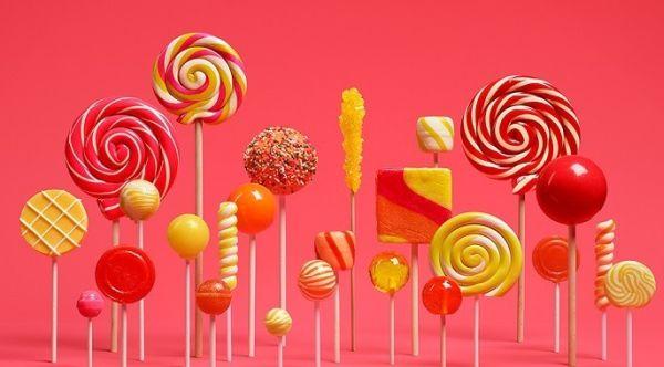 lollipop-headline-686x380