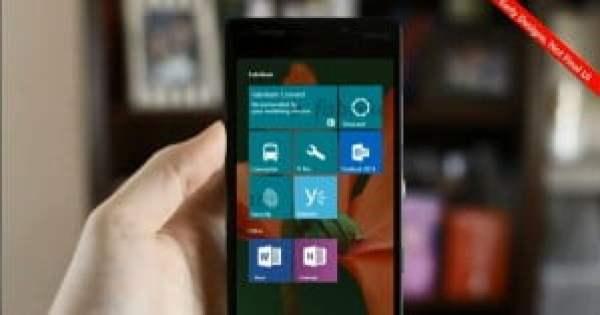 Windows_Phone_10