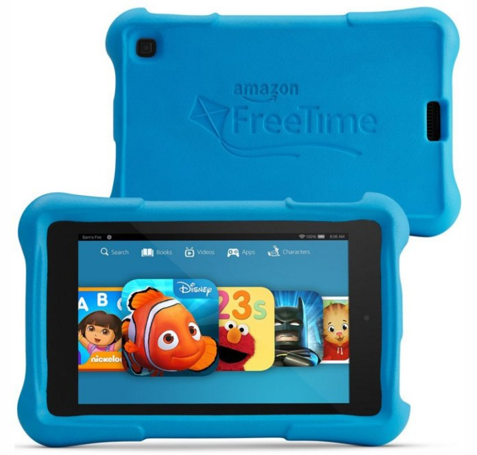 amazon-kindle-fire-hd-kids-edition