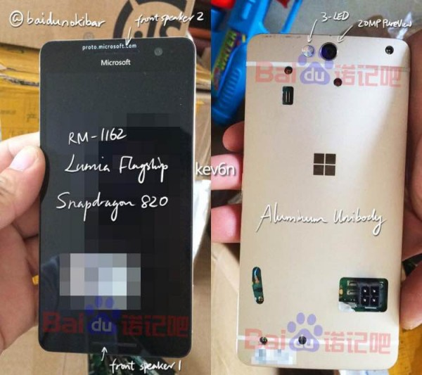 microsoft-lumia-960